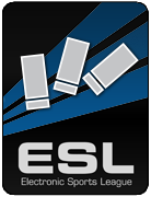 ESL - Signups for LMS Nightcup #2 are open! 462.1